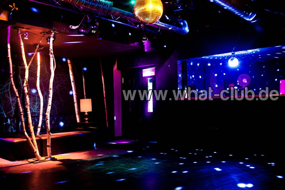 erasmus closing party in the what club berlin. Black Bedroom Furniture Sets. Home Design Ideas