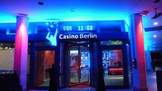 casino in berlin
