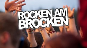 rock_am_brocken-290x160