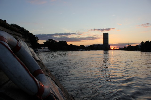 Berlin-Enjoy   Travel-blog about Berlin and the world