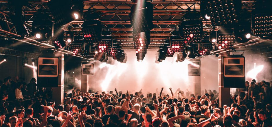New Years Eve in Berlin 2016 – 10 great locations to party